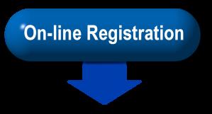 Online Registration Image